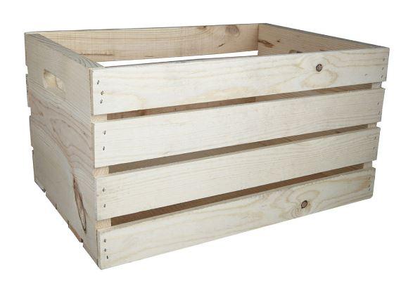 original-crate